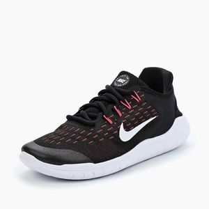 bdf683ace03f8f Nike Shoes - Nike Free RN 2018 Big Kids  Running Shoe
